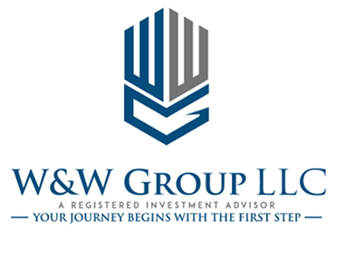 Financial Planner | Financial Advisor | Investment Advisor | The W and W Group